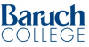 Baruch College, Zicklin School of Business
