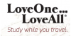 LoveOne...LoveAll Study and Travel Abroad Program