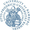 Otto-Friedrich University Of Bamberg