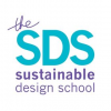 SDS - The Sustainable Design School
