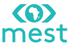 MEST Entrepreneur in Training Program