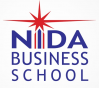 NIDA Business School