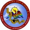 Easton Country Day School