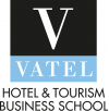 Vatel Institute of Hospitality Management at Alliant International University - San Diego