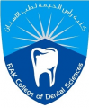 RAK College of Dental Sciences (RAKCODS)