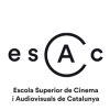 ESCAC - Escuela superior de Cinema y Audivisuales de catalunya