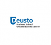 Deusto business school