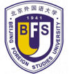 BFSU Solbridge International School of Business