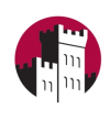 Manhattanville College School of Business