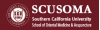 Southern California University School of Oriental Medicine and Acupuncture