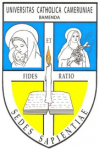Catholic University Of Cameroon