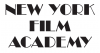 New York Film Academy Australia