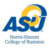 Angelo State University College of Business