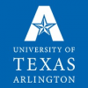 University of Texas Arlington