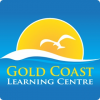 Gold Coast Learning Centre