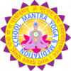 Mantra Yoga & Meditation School
