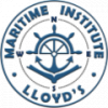 Lloyd's Maritime Institute