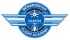 Morningstar Flight Academy