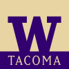 University of Washington, Tacoma - Milgard School of Business