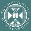 University of Edinburgh - School of Philosophy, Psychology & Language Sciences
