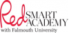 Red Smart Academy With Falmouth University