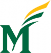 George Mason University - Undergraduate Programs
