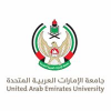 United Arab Emirates University College of Humanities and Social Sciences