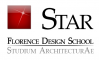 STAR Studium ArchitecturAe Florence Design School