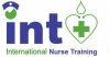 International Nurse Training