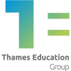 Thames Education Group Limited