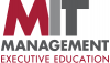 MIT Sloan Executive Education Online