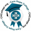 Care Hope College