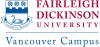 Fairleigh Dickinson University, Vancouver Campus