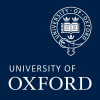 University of Oxford Language Centre