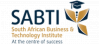 South African Business & Technology Institute
