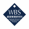 Waseda Business School