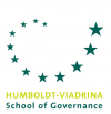 Humboldt-Viadrina School Of Governance