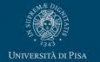 University of Pisa, Department of Economics and Management