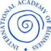 International Academy of Business