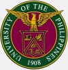 University of the Philippines (College of Business Administration)