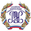 Plekhanov Russian University of Economics