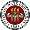 Florida State University, The College of Business