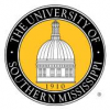 College of Business at The University of Southern Mississippi