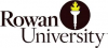 Rowan University College of Business