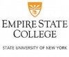 Empire State College, State University of New York