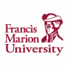 Francis Marion University School of Business
