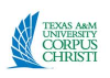 Texas A & M University Corpus Christi College of Business