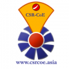 CSR Centre of Excellence