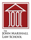 The John Marshall Law School, Chicago, Illinois
