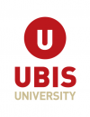 University of Business and International Studies Geneva (UBIS)